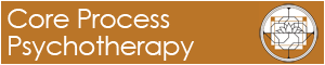 Core Process Psychotherapy
