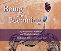 Being and Becoming DVD set